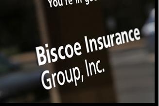 Car Insurance Company Won T Pay Claim