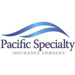 Pacific-Specialty-Auto-Insurance