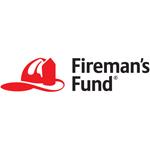 firemans_fund
