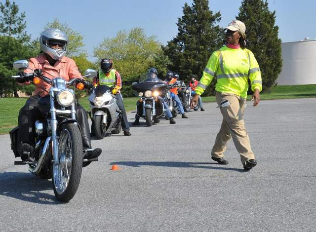 motorcyclesafety
