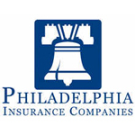 phily_insurance