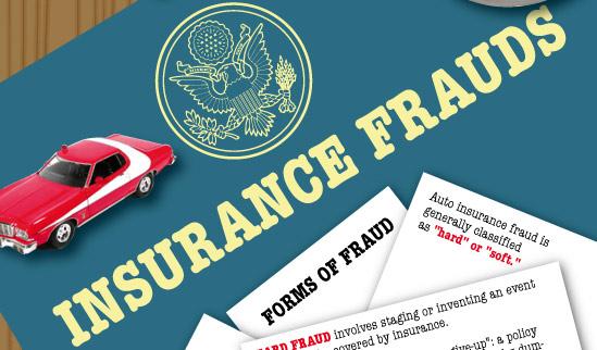 insurance-frauds-thumb1