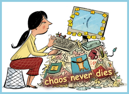 november-09-chaos-never-dies-day