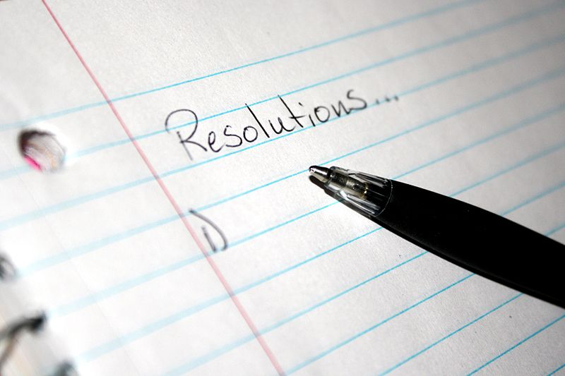 New-Year_Resolutions