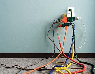 Hidden Fire Hazards That Can Cause Serious Damage