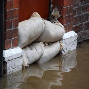 Types Of Car Insurance Coverage >> What Water Damage is Typically Covered on Homeowners Insurance?